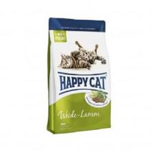 HappyCat для взрослых кошек