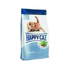 HappyCat для котят и юниоров