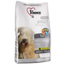 1st Choice для взр. собак гипоаллергенный