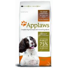 Applaws беззерновой для собак малых и средних пород