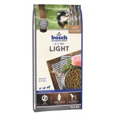 Bosch Light для собак с избыточным весом
