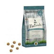 Bozita Naturals для взрослых собак, склонных к аллергии
