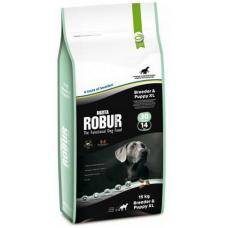Bozita Robur для щенков крупных пород