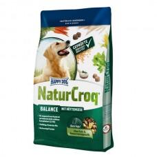 HappyDog  для взр. собак (зерновой)