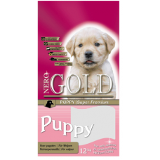 Nero Gold Puppy 30/19 для щенков