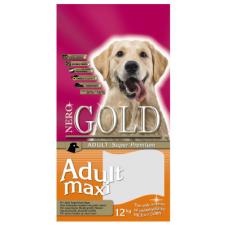 Nero Gold Adult Maxi 26/16 для взр. собак крупных пород