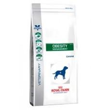 Royal Canin для собак при ожирении, стадия 1