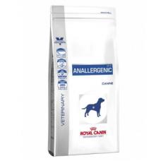Royal Canin Anallergenic Для собак при пищ.аллергии с острой непереносимостью