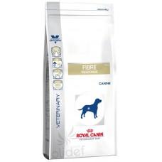 Royal Canin Fibre Response FR23 Для собак при запоре, диарее, колите
