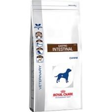 Royal Canin Gastro Intestinal Gl25 для собак при нарушении пищеварения