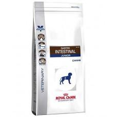 Royal Canin Gastro Intestinal Junior GIJ29 для щенков при нарушении пищеварения