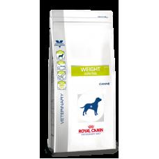 Royal canin для собак при ожирении (стадия 2) и сахарном диабете