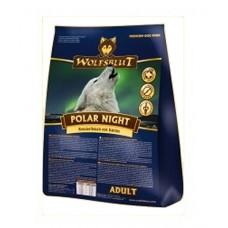 Wolfsblut Polar night - Полярная ночь