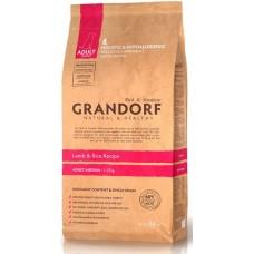 Grandorf для взр. собак средних пород