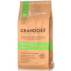 Grandorf для взр. собак мелких пород