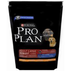 Purina Pro Plan для взр. собак крупных пород