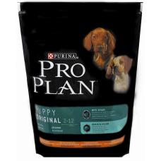 Pro Plan (Purina) для щенков всех пород