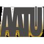 AATU (6)