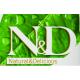 N&D (Farmina)