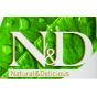N&D (Farmina) (0)