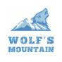 Wolf's Mountain  (3)