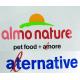 Almo Nature Alternative