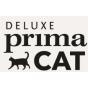 Prima Cat