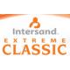 Intersand Extreme Classic
