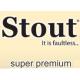 Стаут (Stout)