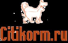 Интернет-магазин Citikorm.ru